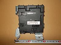 Блок управления сигнализацией (CAN, W / O ANTI-NIP) (EX7) после 30.11. 2013г