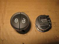 Кнопка привода центрального замка EX7