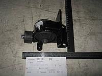 Опора двигателя левая (Geely FC)