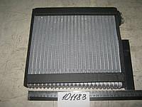 Радиатор кондиционера салон Geely FC