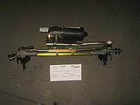 Трапеция стеклоочистителя с мотором GC5 , 1017014673 GEELY