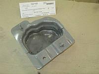 Кронштейн усилителя переднего бампера Geely GC6