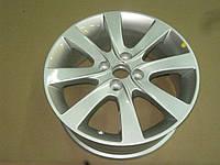 Диск колесный литой GC7