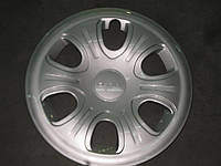Колпак колеса LC