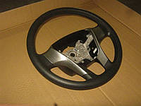 Рулевое колесо без кнопок LC CROSS , 101300027700522 GEELY
