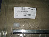 Крепление заднего сиденья Geely MK , 1018004657 GEELY