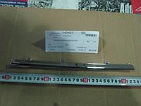 Накладка решетки радиатора MK2 , 1018006120 GEELY