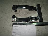 Ручка открывания передней левой двери 1 часть (Geely MK) , 1018004997 GEELY