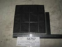 Фильтр салона (Geely MK) , 1018002773 GEELY