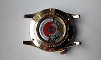 Золотой корпус для часов