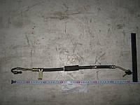Трубка высокого давления ГУРа(Geely MK) , 1014001794 GEELY