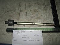 Тяга рулевая (Geely MK),1014001962