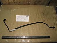 Напорный топливный шланг (Geely MK)