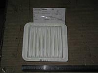 Фильтр воздушный (Geely MK)