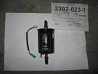 Фильтр топливный (Geely MK,Х7) (10160001520) , 1016001520 GEELY