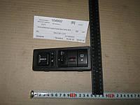 Блок управления корректором фар Geely MK2
