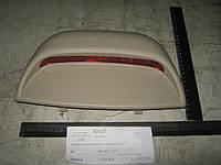 Фонарь дополнительного стоп сигнала Geely MK (101700194200650-01) , 101700194200650 GEELY