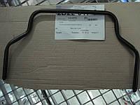 Ручка регулировки сиденья Geely SL