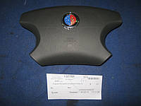 Подушка безопасности водителя Geely SL