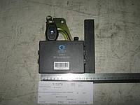 Блок управления охранной сигнализацией (с брелоками) (Geely FC)