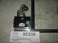 Блок управления охранной сигнализацией (с брелоками) (Geely FC) (снят с произв.)