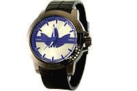 Копия мужских часов Adida-s