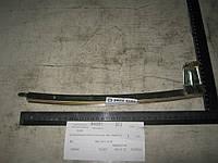Направляющая планка стекла пер. Лев. (Geely FC)