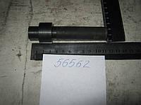 Насадка для установки маслоотражателей , ST ZG-043-4100 GEELY