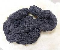 Пряжа для вязания из 100% овечьей шерсти