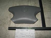 Подушка безопасности водительской стороны сер (Geely FC)