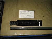 Пыльник с отбойником заднего амортизатора Geely MK (1014002432А)  - УЦЕНКА , 1014001823-УЦ GEELY