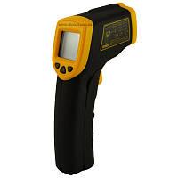Favor Cool Термометр инфракрасный, дистанционный DT380