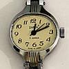 Zarja soviet watch