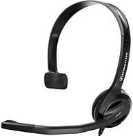 Гарнитура Sennheiser Comm PC 2 CHAT (504194)