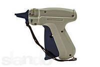 Игольчатый пистолет для бирок. + 5 иголок