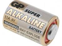 Уважаемые клиенты! Обновлен ассортимент на батарейки высоковольтные!