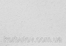 Плита Laguna 22шт/пачка Китай, фото 3