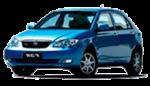F3 2006-2014