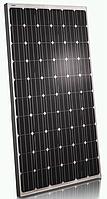 Солнечная батарея Jinko Solar JKM260M-60 (Моно 260Вт 24В)