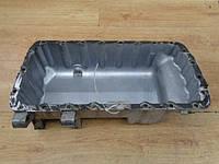 Масляный поддон двигателя на Fiat Scudo 1.9 D (Фиат Скудо)