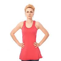 Платье спорт 68250-2