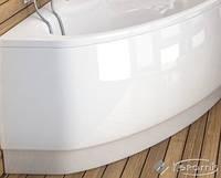 Aquaform панель для ванны Aquaform Helos comfort 150 правая (203-05058)