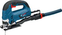 Лобзик Bosch GST 90 BE Professional (650Вт) 0.601.58F.001