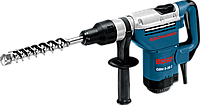 Перфоратор Bosch GBH5-38D Prof. (1050Вт; 5,9Дж; 2реж.; SDS-Max) 0.611.240.008
