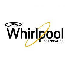 Бытовая техника Whirlpool