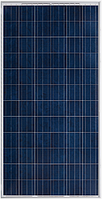 Солнечная батарея EverExceed ESM305-156 (305W)