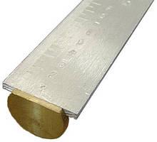 Метроштоки для измерения уровня жидкости