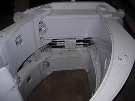 Захват для рулонов бумаги, фото 3