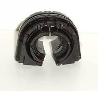 Втулка стабилизатора заднего полиуретан AUDI A5/S5 ID=20.7mm OEM:1К0511327AS