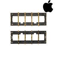 Коннектор батареи для iPhone 5, оригинал